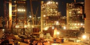 Termoelektrana Medupi