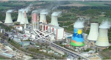 Turow Thermal Power Station