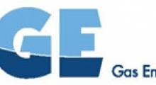 TGE Gas Engineering – company presentation meeting