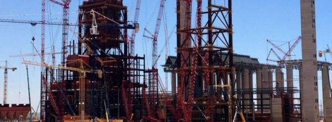 izgradnja-i-upravljanje-izgradnjom-optim